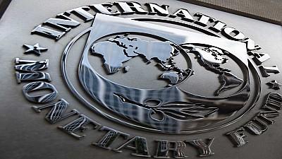 Republica Moldova va primi o nouă tranşă de 35 de milioane de dolari din partea FMI