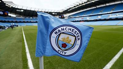 Cel mai scump lot din istoria fotbalului. Manchester City a investit 878 de milioane de euro pentru jucătorii săi