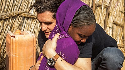 Списки похищенных девочек. Группировка в Нигерии украла более сотни девочек