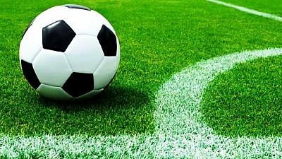 Derby spectaculos în Campionatul României. Steaua şi Dinamo au încheiat la egalitate, scor 2:2