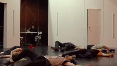 Premieră la Teatrul Geneza Art. De Ziua Îndrăgostiților va fi jucată piesa Vocea Umană de Jean Cocteau