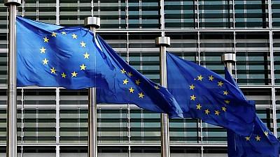 Oficialii europeni şi-au reconfirmat sprijinul pentru Moldova şi au apreciat reformele realizate de autorităţile de la Chişinău