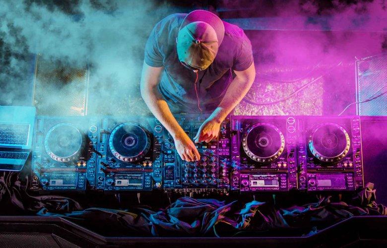 Ziua Internațională a DJ-ilor. Cât de populară este această meserie în Moldova
