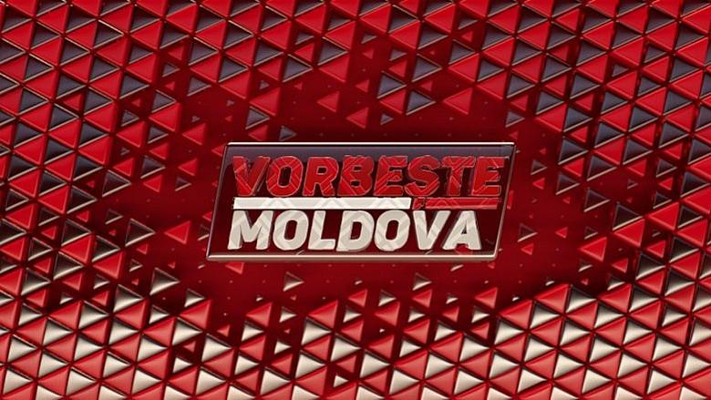 Poveștile UIMITOARE ale unor personalități care au reușit să învingă cancerul, la VORBEȘTE MOLDOVA