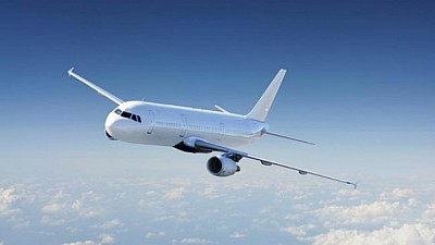 O nouă grevă în Germania. Operatorul Lufthansa a anulat peste 800 de zboruri, iar 90.000 de pasageri sunt afectați