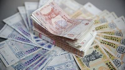 Salariul minim în sectorul real al economiei a crescut cu 10%. Cât constituie acesta