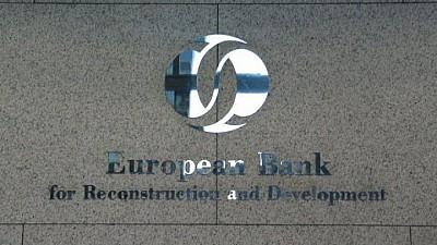 BERD susține Moldova. Banca Europeană pentru Reconstrucție și Dezvoltare va continua să ajute financiar țara noastră