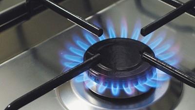 Газовый кризис на Украине. Газпром уже снизил давление в системе на 20%