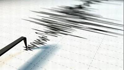 Cel mai PUTERNIC CUTREMUR înregistrat în România. Ce intensitate a avut seismul care a fost resimțit și la Chișinău