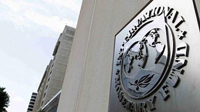 МВФ прибудет в Кишинев. По итогам визита эксперты МВФ составят третий отчет