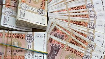 Bugetul de stat, mai bogat cu zece milioane de lei! Un agent economic, amendat pentru CONTRABANDĂ DE PROPORȚII