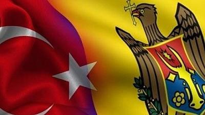 Forumul economic Moldova - Turcia: Oamenii de afaceri din ambele țări vor putea face schimb de informaţii din domeniul bussinesului