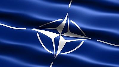 Украина - курс на НАТО. Украина получила статус кандидата на вступление в НАТО