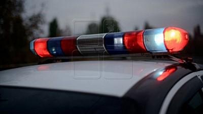 Ceartă cu final TRAGIC într-o localitate din raionul Orhei. Un bărbat de 42 de ani a fost ucis de un oaspete