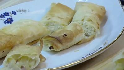 Azi este marcată Ziua Internațională a Mâncatului de Plăcinte. Unde a sărbătorit Prima Oră