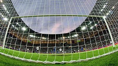Dezastru la Arsenal Londra. Tunarii au pierdut cu 0:3 în faţa echipei Manchester City