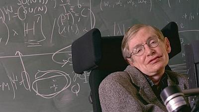 A murit Stephen Hawking. Renumitul fizician s-a stins din viaţă la 76 de ani