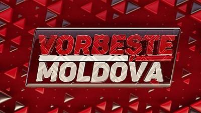 VORBEŞTE MOLDOVA. Самые смелые и сильные женщины станут героинями ток-шоу