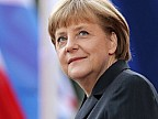 Ultimatum pentru Angela Merkel. Conservatorii i-au cerut să oprească intrarea imigranţilor