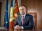 Preşedintele Parlamentului a comementat rezoluția lui Cristian Preda. Ce i-a spus Andrian Candu eurodeputatului