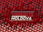 Vorbește Moldova - Un bebeluș a fost găsit de trecători, noaptea, pe un drum de țară din Trușeni. Alături dormea beată mama copilului - 21 mai 2018