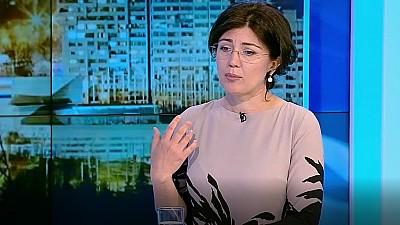 REPLICA Silviei Radu: În acest an vom repara drumurile, nu vom face reconstrucţii generale