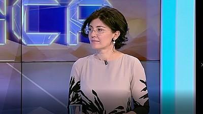 REPLICA primarului interimar al Capitalei: Și în anii precedenţi au fost milioane de lei pentru flori şi nu le-am văzut niciodată în Chişinău