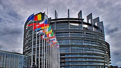Iniţiativa eurodeputatului Cristian Preda, eșuată. Parlamentul European a respins rezoluţia PPE împotriva Republicii Moldova
