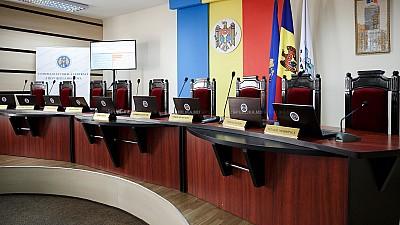 Comisia Electorală Centrală a lansat campania Democrația contează. Care este motivul