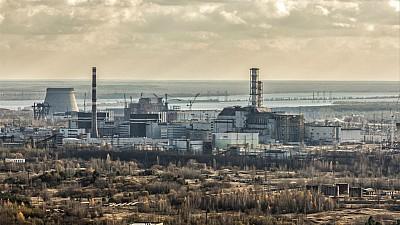 Victimele catastrofei de la Cernobîl, comemorate astăzi la Chişinău