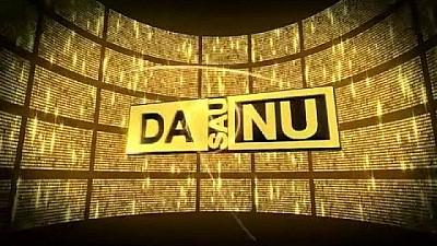 Нет худа без добра. Участница передачи DA sau NU выиграла 19.000 леев