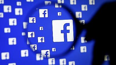 Scandalul Cambridge Analytica i-a îngrijorat pe utilizatorii Facebook-ului. Cât ar costa securitatea pe rețeaua de socializare