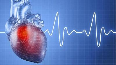 Metode mai eficiente de tratament pentru afecţiunile cardiovasculare. Ce spun specialiștii