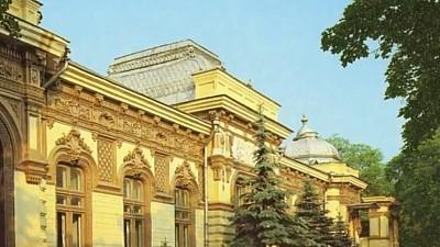 Ziua monumentelor și a locurilor istorice. Ce știu moldovenii despre acestea