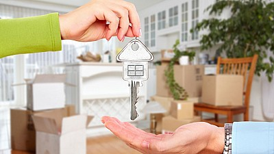 Programul Prima Casă este tot mai solicitat. Opt familii au primit credit imobiliar în cadrul proiectului