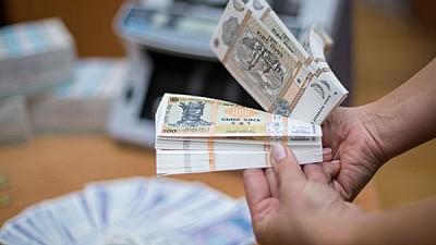 Din 1 mai, salariul minim în sectorul real va ajunge pînă la 2.610 lei