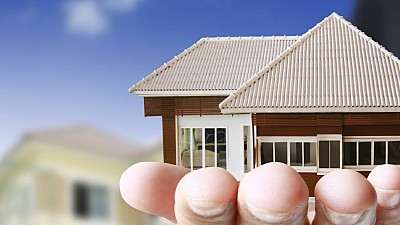 Квартиры на выбор. Клиентам предлагают множество вариантов будущего жилья