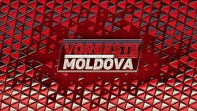 Scandalul cu implicarea pretinsului impresar Ciprian Axiniei continuă în ediția de astăzi a emisiunii Vorbește Moldova