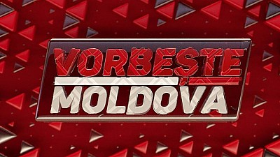 Отцы одиночки - тема сегодняшнего выпуска VORBEȘTE MOLDOVA