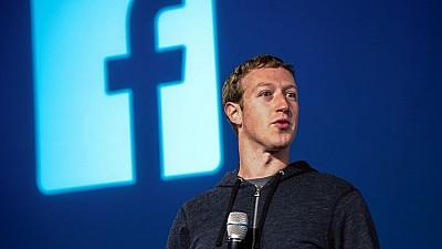 Mark Zuckerberg a dat explicaţii în faţa Congresului american în scandalul Cambridge Analytica și în dosarul implicării Rusiei. Ce a spus acesta