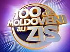 Clounella и Love Is. Aниматоры будут играть сo свадебными организаторами в телешоу 100 DE MOLDOVENI AU ZIS