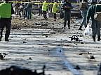 Atentat sângeros în Afganistan. 31 de oameni au murit, iar 54 au fost răniţi în atentat