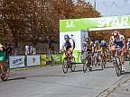 CHIŞINĂU CRITERIUM. Primăria Capitalei va participa pentru prima dată în calitate de organizator la cursa anuală de ciclism