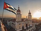 Cuba, condusă de cineva din afara familiei Castro. Cine este noul președinte al țării