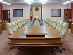 Выездные заседания. Правительство ближе узнает проблемы районов и сел