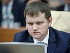 Valeriu Munteanu cere să nu fie înregistrat în cursa electorală un alt candidat cu acelaşi nume. Care este cauza