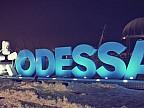Одесса готовится к сезону! В прошлом году город у моря посетили более 2 млн туристов
