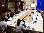 Средства на реформу. Европарламент готов выделить Молдове 300 млн. евро