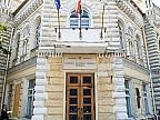 Scheme frauduloase la Direcţia locativ-comunală din Chişinău. Ce a descoperit Primăria după efectuarea unui audit