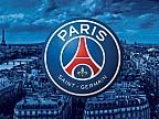 Paris Saint-Germain a cucerit pentru a şaptea oară titlul în Campionatul de fotbal al Franţei. Parizienii au învins cu scorul de 7:1 echipa AS Monaco